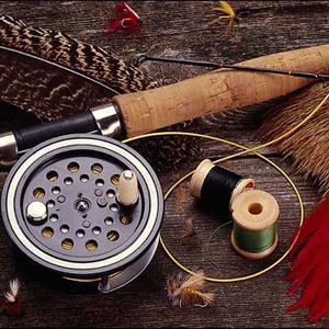 Охотничьи и рыболовные магазины Ныроба